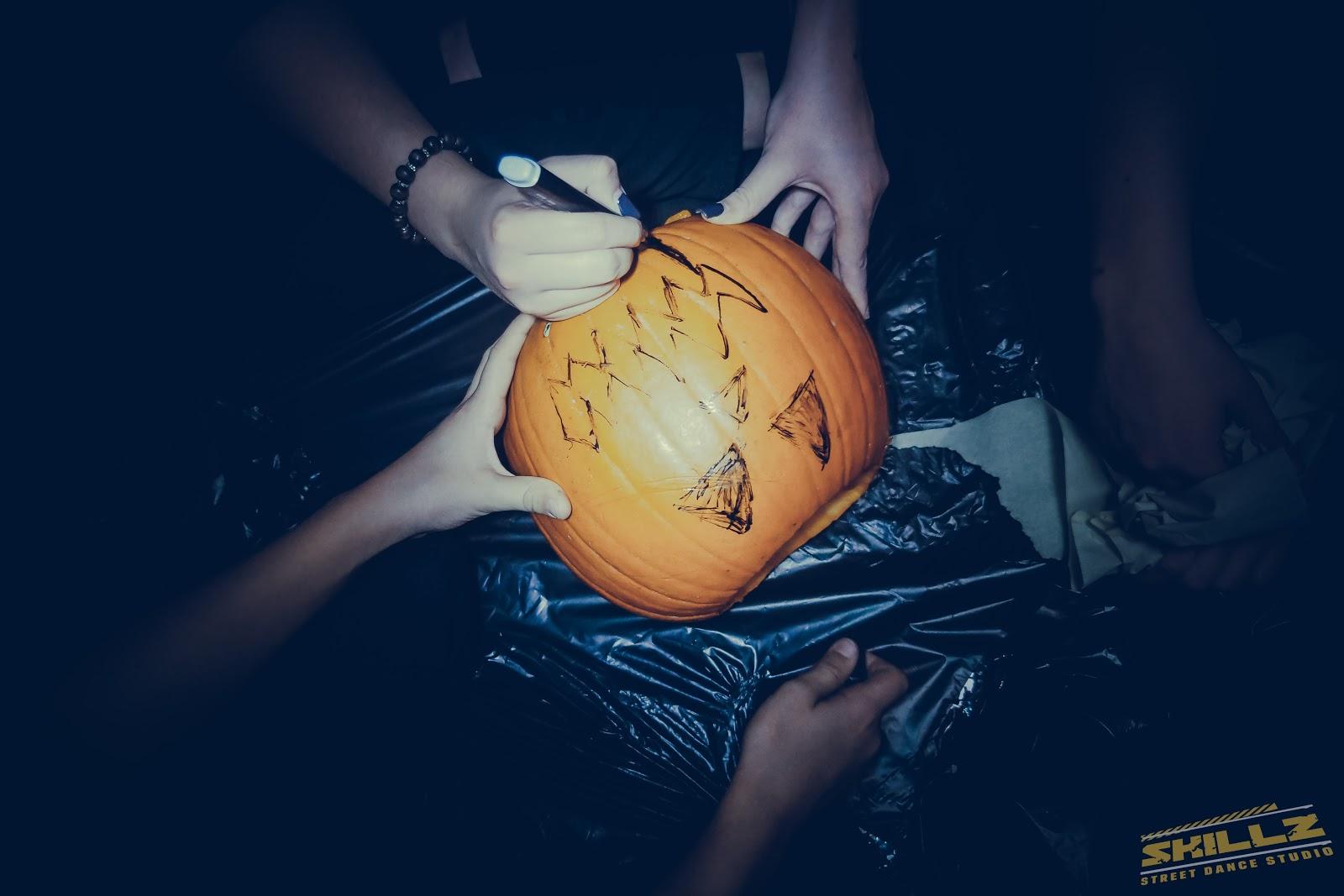 Naujikų krikštynos @SKILLZ (Halloween tema) - PANA2073.jpg