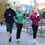 21.10.11 Tartu Sügispäevad / TudengiSEIKLUS - AS21OKT11TSP_SEIKLUS053S.jpg