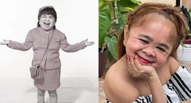 Huling Vlog ni Mahal, binalikan ng Netizens upang ipakita ang pagmamahal sa kumedyante