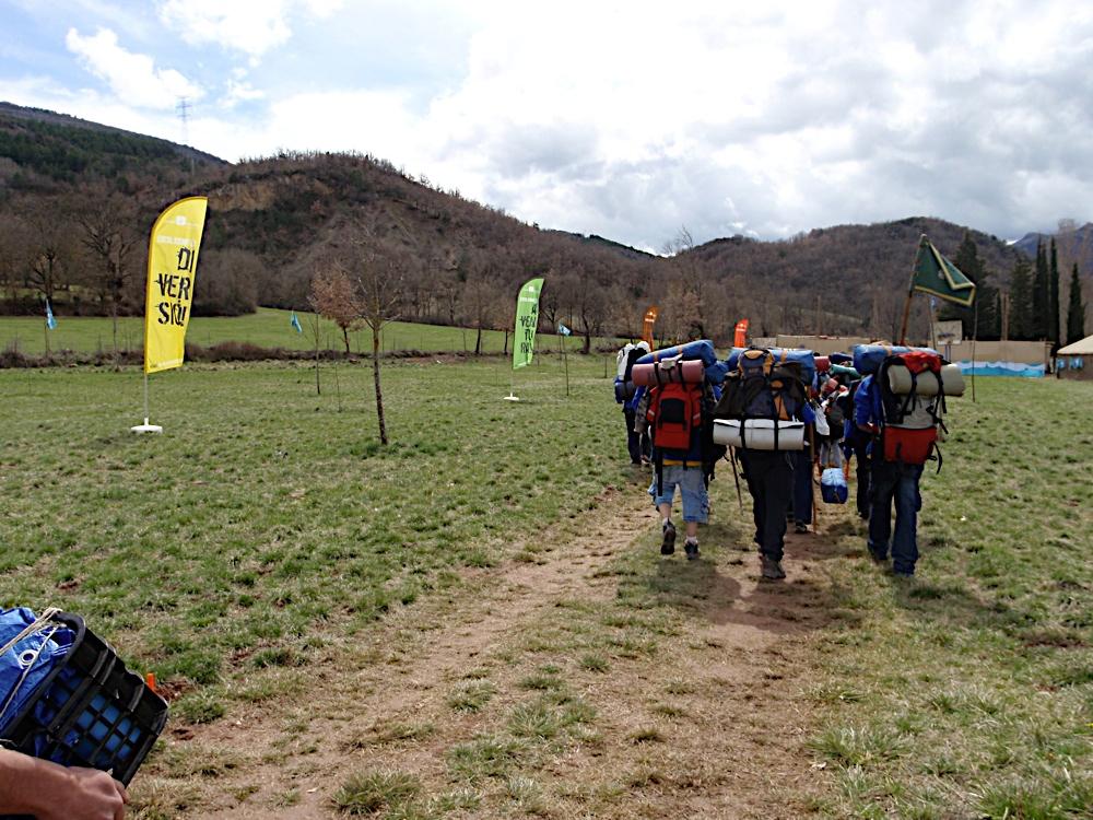 Campaments Generals 2010 - P4010081.JPG
