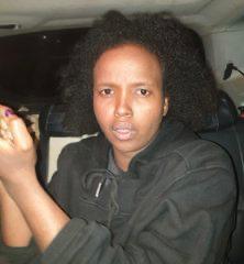 Hafsa Ahmed Abdi photo