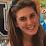 Megan Kubrak's profile photo