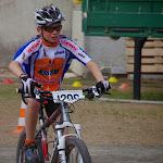 Kids-Race-2014_179.jpg