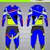 Lapak JERSEY Motocross KECE Murah Berkualitas