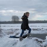 Welpen - Sneeuwpret - IMG_7580.JPG