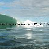 DSC_4674.thumb.jpg