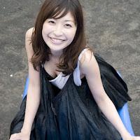 Bomb.TV 2008.08 Mayumi Ono BombTV-om022.jpg