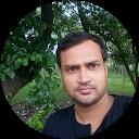 Gopinath Banerjee