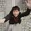 Tianshi Gao's profile photo