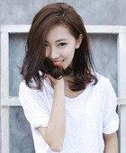 Joyce Jian Renzi  Actor