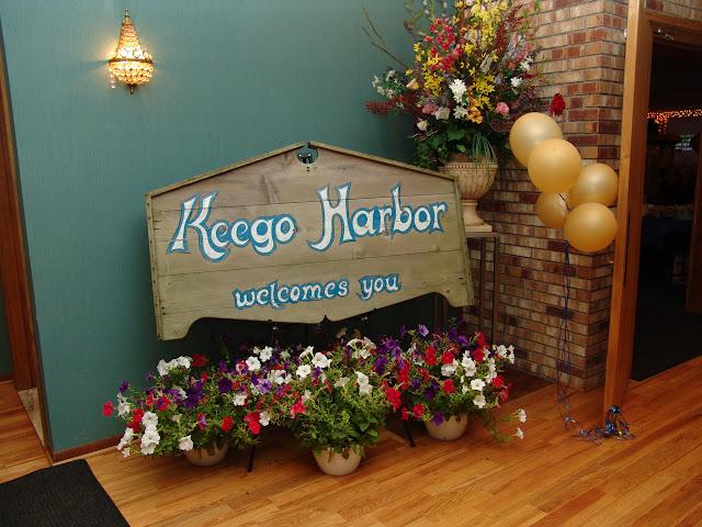 Community Event 2005: Keego Harbor 50th Anniversary - DSC05990.JPG