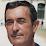 Jacques Giraudeau's profile photo