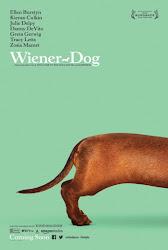 Wiener-Dog - Chú Chó May Mắn