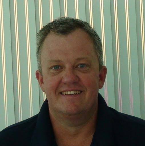 David Heath