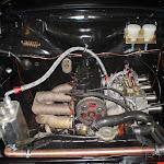 ford escort mk2 gr2 076 - historicrallye.eu.jpg