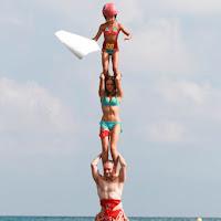 Diada Festa Major Calafell 19-07-2015 - 2015_07_19-Diada Festa Major_Calafell-124.jpg