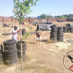 Paintball-Talavera-jul15.jpg