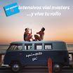 Cursos intensivos de autoescuelas Vial Masters - Autoescuelas Vial Masters.jpeg