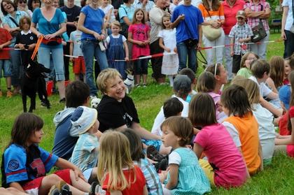 20100614 Kindergartenfest Elbersberg - 0042.jpg