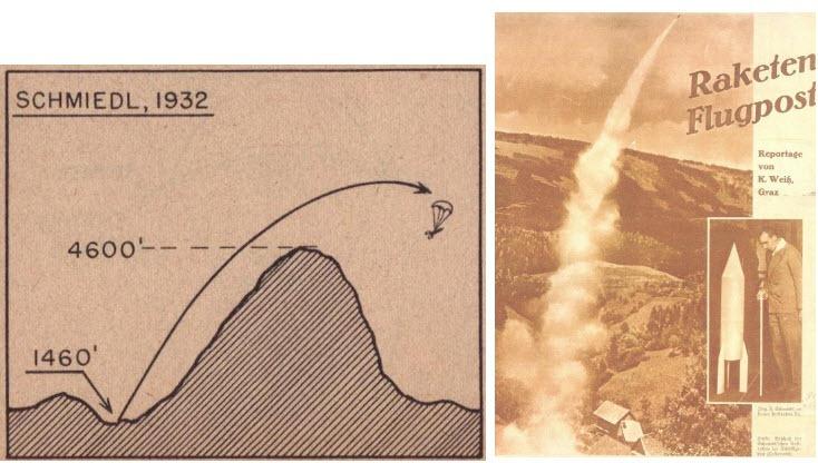 rocket-mail-5