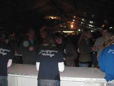 Erntedankfest 2008 Tag1 - -tn-IMG_0593-kl.jpg