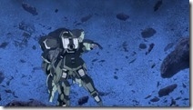 Gundam Orphans - 12 -27