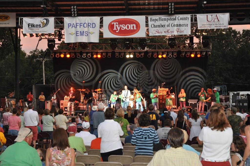 Watermelon Festival Concert 2011 - DSC_0145.JPG