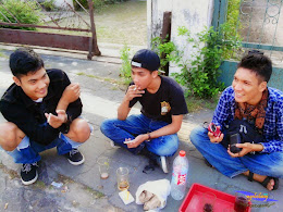 java bali lombok 22mei-2juni 2014 hp 006