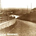 Старинный Острогожск 064.jpg