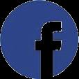 SGinvestors.io @ Facebook