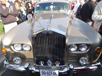 2018.05.20-039 Rolls Royce Silver Cloud III 3ème