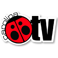 Logo Carolina TV