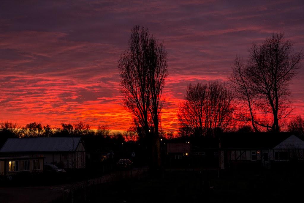 Sunset-2031