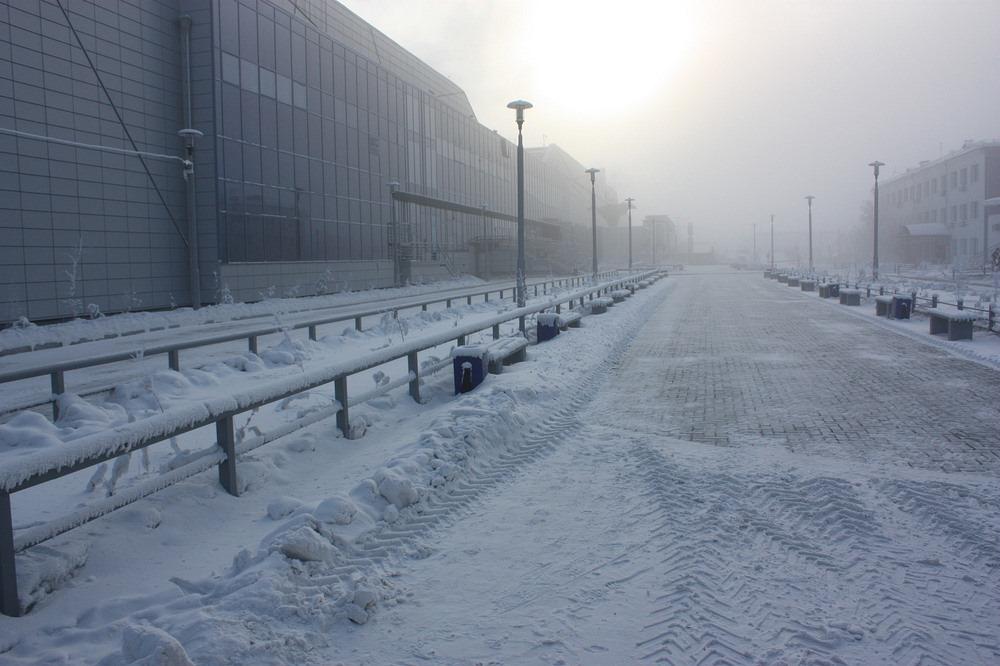 yakutsk-6