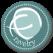 Seguir a Pequeños Muñecos en Ravelry