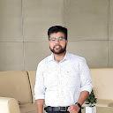 Anmol Nijhawan