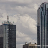 09-06-14 Downtown Dallas Skyline - IMGP2011.JPG