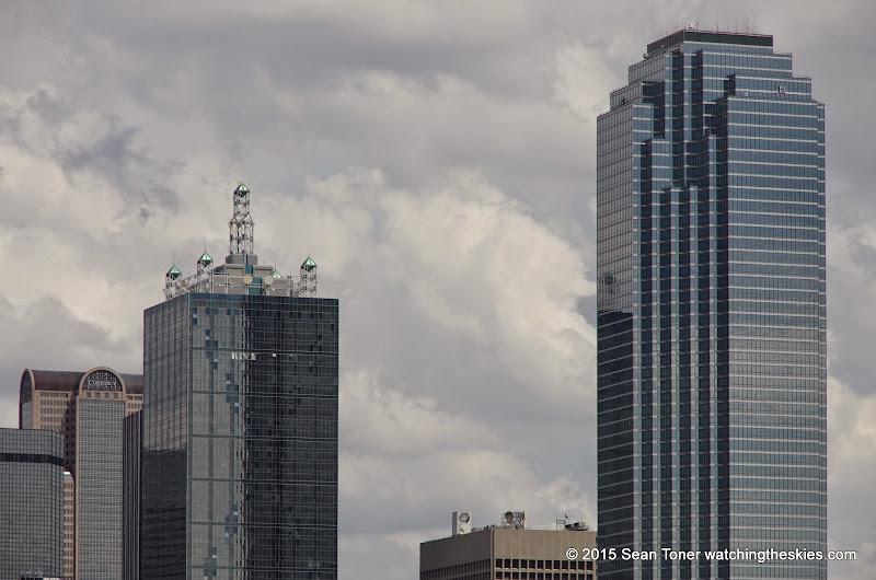 09-06-14 Downtown Dallas Skyline - IMGP2011.JPG