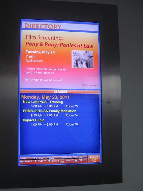 NL- TTT Enlaces de Seguridad 2011 - IMG_3685.JPG