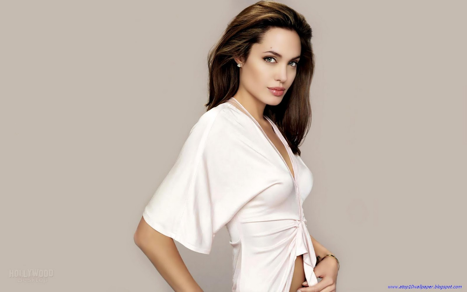 palemorningdun: angelina jolie's hot wallpaper with (1920x1200) high