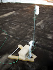 homemade_short_antenna_mast.jpg