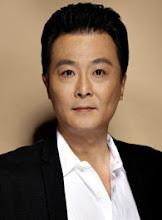 Qian Bo China Actor
