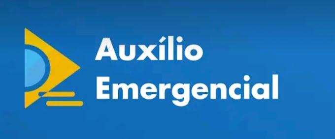 Beneficiários do Bolsa Família já estão recebendo a terceira parcela do Auxílio Emergencial; confira calendário!