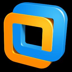 VMware Workstation Pro v16.1.0 Build 117198959 Full Version free download