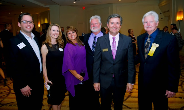 2014 Business Hall of Fame, Collier County - DSCF7213.jpg