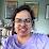 Sanyogita Ranade's profile photo
