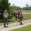 2012 Firelands Summer Camp - DSC_1993sm.jpg
