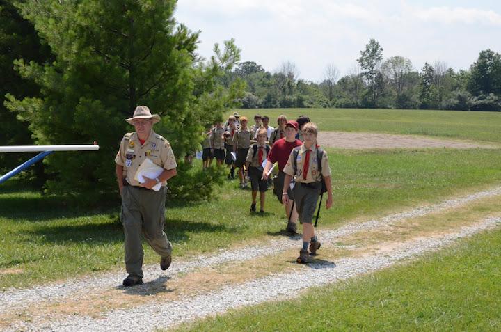 2012 Firelands Summer Camp - DSC_1993sm.jpg