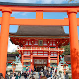 2014 Japan - Dag 8 - jordi-DSC_0674.JPG