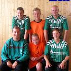 Simonsen 21-08-2004 (52).jpg